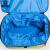 Ailouis/愛ルイ158航空託送カバン大容量出国留学移民荷物360°キャクター折り畳み式伸縮旅行箱ブラック36センチー3階で収縮可能です。