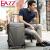 【ヨーロッパ受賞】EAZZスポーツツーケビジネスBMWモデル大気360°キャクタースーツケース男さん20/24/26センチスーツケース大気穏やか-深灰色20センチ機内持込可