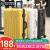ULDUMスーツケースアルミフレームツケ360°キャバクタ20女子学生出張旅行TSAロック搭載箱2426箱29センチーエッジアルミフレームモデル-ブラック26センチー